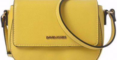 Borse David Jones